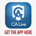 The CALive App lets you:  - Listen to live and archived shows - Download for offline listening - See a list of upcoming shows - Search, filter, and add to favorites - Read guest bios  ...and more!