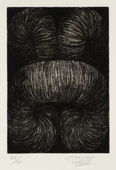 Peter Randall-Page, 'Untitled A' etching on paper Natural Form Artists, Natural Forms, Peter Randall Page, A Touch Of Zen, Still Life Artists, A Level Art, Inspirational Artwork, Gcse Art, Process Art
