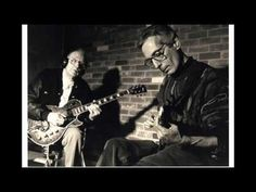 Pat Martino - Both Sides Now (+playlist) Beautiful cover of a classic.
