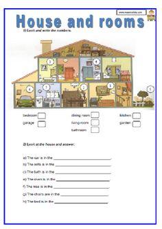 house.pdf