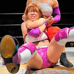 Please Support Japanese Women Wrestling Pictures1 lady00wrestling