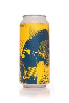 North Brewing Co.'s double dry hopped monster of an imperial kölsch. Brewed with pilsner and wheat malts and kölsch yeast! Beer Art, Shops, Beer Packaging, Beer Recipes, Can Design, Brewing Co, Bottle Art, Cover Pages, Package Design