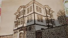 List house