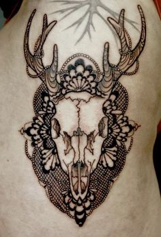 Marine Corps Tattoos Designs: Corps Tattoos For Women ~ Tattoo Ideas Inspiration