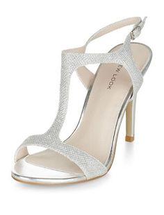 t-bar heels - Google Search