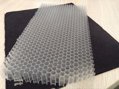 Polyhoneycomb supply high quality polycarbonate honeycomb panel polycarbonate sheets for refrigerator and decoration Honey Store, Polycarbonate Panels, Foam Panels, Building Systems, Diy Camper, Wood Design, Honeycomb, Carbon Fiber, Cool Things To Buy