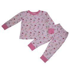 43f346660ed83 Pony Cosy Pyjamas – Powell Craft #ChildrensWear #ChildrensClothes #Vintage  #Pyjamas #Pony