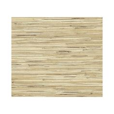 faux grasscloth wallpaper ❤ liked on Polyvore featuring home, home decor, wallpaper, textured wallpaper, faux wallpaper, faux grasscloth wallpaper, grass cloth wallpaper and grasscloth wallpaper