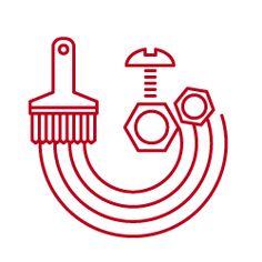 Tutorial fai da te: Bricolage via DaWanda.com