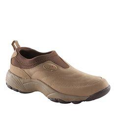 Propet Wash & Wear Walker Elite Slip-On Shoes Propét http://www.amazon.com/dp/B00RNWVM3W/ref=cm_sw_r_pi_dp_jIMdxb0WCJ3Z7