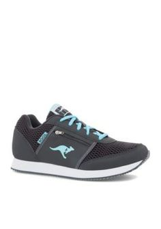 ROOS  Speedleague Shoes-ToddlerYouth Sizes