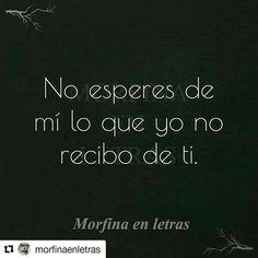 #Repost @morfinaenletras with @repostapp ・・・ literatura #photo #photoofday #fotografia #foto #friends #poetry #poet #poetrycommunity #letras #autor #textgram #textposts #autor #instagolden #citas #español #letrasenespañol #instapic #amantedeletras #accionpoetica #girls #boys #frasesenespañol #lavita #lavitaebella #humor #sarcasm #sarcasmo #sarcastic