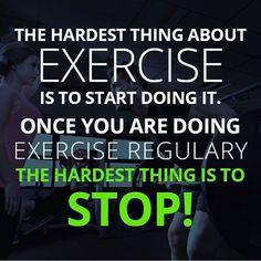 #sportkost #kosttillskott #online #exercise #sport #träning #hälsa #fitspo #inspo #instafit