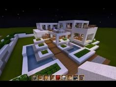 Minecraft Ideas Google Search Minecraft Pinterest Minecraft - Minecraft hauser schnell bauen