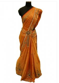 South Indian Bridal Sarees! http://www.czari.in/store/products.php?show=Women=14