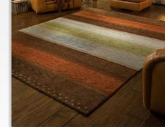 Rugs USA: Site for cheap area rugs