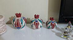 Crown, Vase, Jewelry, Home Decor, Corona, Jewlery, Decoration Home, Jewerly, Room Decor