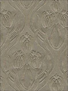 wallpaperstogo.com WTG-100530 Beacon House Interiors Textures Wallpaper