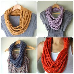 Hey, I found this really awesome Etsy listing at https://www.etsy.com/es/listing/111814784/chain-scarf-necklace-made-to-order