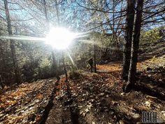 Trekking  #climb #mountain #photography #photographer #uphill #gopro4 #gopro #trekking #climber #mountains #l4l #f4f #sport #sportsphotography #dockers #man #higher #outdoor #hard #harder #photoofday #picoftheday #severekcekiyoruz #turkinstagram #ig_today #kadrajturkiye #albumdenyansiyanlar #antalyaturkey #ig_antalyacity #antalya