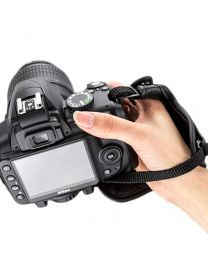 CameraStuff | Camera Straps - Camera Accessories - Camera & Lens Accessories