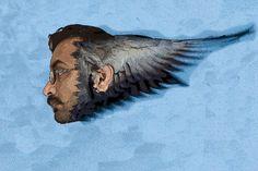 Mindwings by Roop Sandhu on 500px