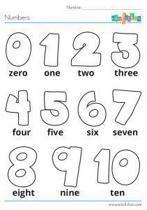 180 Ideas De Educación Actividades De Lectura Preescolar Actividades Escolares Actividades De Matemáticas Preescolares