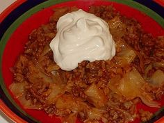 Soup Recipes With Ground Beef Dinner Tonight Cabbage Roll 46 Ideas For 2019 Slow Cooker Cabbage Rolls, Easy Cabbage Rolls, Cabbage Roll Casserole, Cabbage Rolls Recipe, Beef Casserole, Casserole Recipes, Cabbage Recipes, Ground Beef And Cabbage, Dinner With Ground Beef