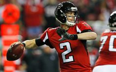 Top Latest hot news trend: NFC Championship: The Atlanta Falcons Are Mighty S...