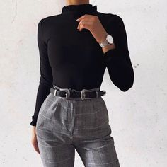be20c0c3f9e8 85 Best style images in 2019