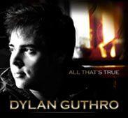 The Mermaid Song Dylan Guthro Mermaid Song, Singer, Nova Scotia, Sea Creatures, My Love, Mermaids, Music, Movie Posters, Amazing