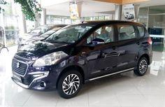 Harga Suzuki Ertiga Dreza Tangerang dan sekitarnya dari 4 varian tipe yang dimilikinya. Dapatkan harga dan paket kredit terbaik hanya melalui kami. #suzuki #ertiga #dreza #tangerang