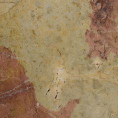 Giallo Antico close-up -- Arizona Tile