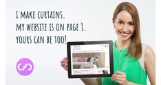 How to build a local business website that will perform well in search engines and generate inquiries. How To Make Curtains, Business Website, Search Engine, Building, Design, How To Sew Curtains, Buildings, Design Comics, Construction