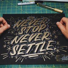 By @kuyageorge #handmadefont #lettering #letters #font #design #typedesign #typographyinspired #thedailytype #fonts #inspiration #art #welovetype #typelove #ilovetypography #customtype #handtype #goodtype #illustration #artdigital #handwritten #handtype #calligraphy #typelove #goodtype #welovetype #customtype #poster #art #visual by handmadefont #startups #tech #gadgets #apps #startuplife #ListHunt