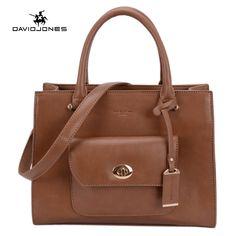 c8daa6862851 Vintage Handbag For Women   Price   48.00  amp  FREE Shipping     . Satchel  HandbagsLeather HandbagsLeather CrossbodyWomens Tote BagsVintage ...