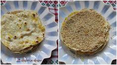 colaj julfă pași intermediari Pancakes, Muffin, Breakfast, Food, Breakfast Cafe, Muffins, Pancake, Essen, Yemek