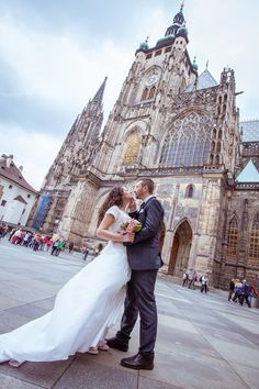 Wedding Dream Greece, Dream Wedding, Wedding Photography, Weddings, Travel, Greece Country, Viajes, Wedding, Destinations
