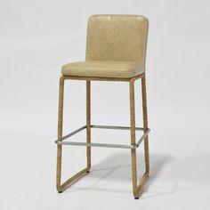 Prime 27 Best Barstools Images Bar Stools Stool Furniture Creativecarmelina Interior Chair Design Creativecarmelinacom
