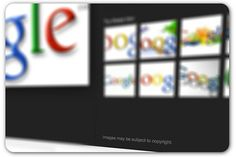 VERY important to know How using Google Images can cost you $8,000 | Articles | Home