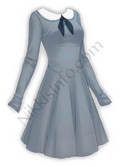 Love Nikki Folk Song - Informations de Nikki , Manga Clothes, Drawing Anime Clothes, Dress Drawing, Dress Design Sketches, Fashion Design Drawings, Fashion Sketches, Cosplay Outfits, Anime Outfits, Fashion Outfits