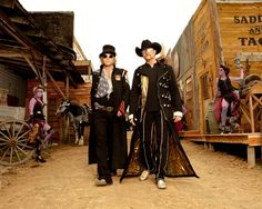 Big & Rich in Nashville, TN on The George Jones Tribute Concert No Show Jones Top Country Songs, Country Dance, Country Music Singers, Country Boys, Big N Rich, Latest Music, New Music, Male Country Artists, Cowboys And Angels