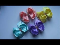 1 Metro Nuevo Cinderella Cinta Tamaño 1 Pulgadas Lazos Diademas Pinzas de elaboración de tarjetas