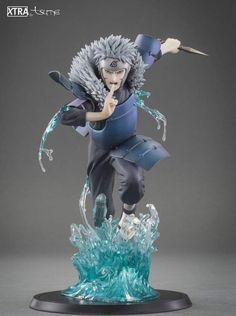 Toys & Hobbies Active Dragon Ball Super Saiyan Black Son Goku Gokou Rose Gk Statue Figure Toy Brinquedos Figurals Collection Dbz Model Gift Yet Not Vulgar