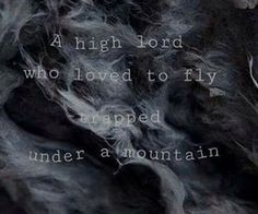 478 images about | A Court of Wings and Ruin | Sarah J. Maas on We Heart It | See more about quote