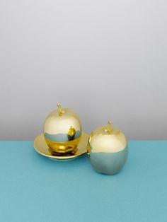 ika ceramics - vanvincent
