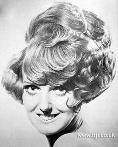 1969-curls-asymmetric
