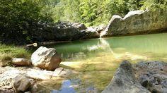 ¡Buenos días! 😁☕  Que pinta tiene el agua .. apetecería un buen chapuzón, ¿verdad? 😂  #Loslunestambienmolan #Sueña