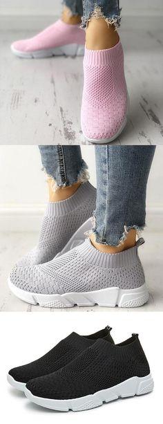 201 Best scarpe da tennis images | Me too shoes, Shoes, Shoe