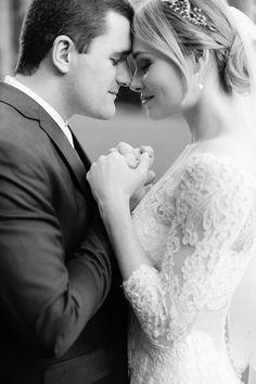 Casamento na fazenda ( Foto: Rejane Wolff )